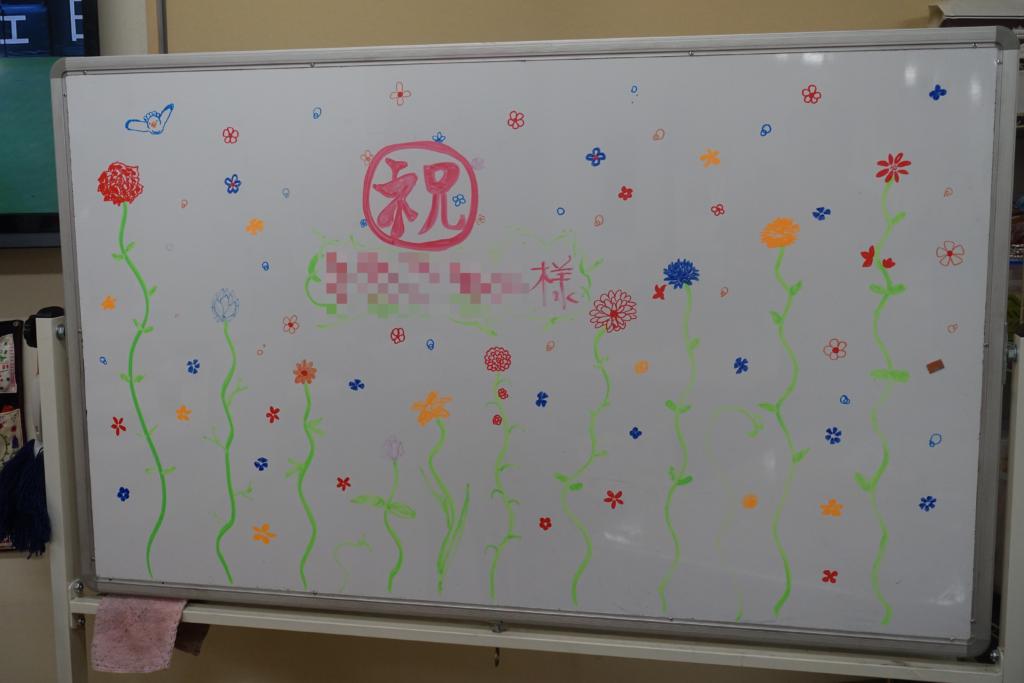 鹿児島スター俱楽部よしの 誕生日会 イベント
