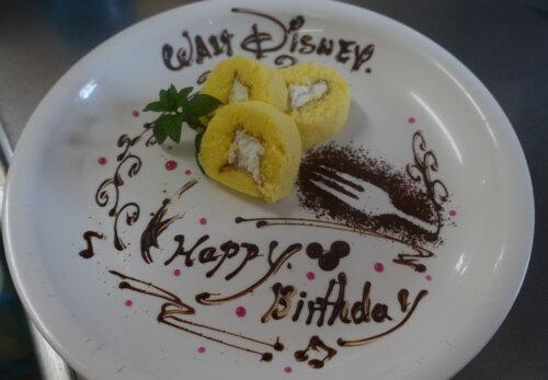 鹿児島スター俱楽部よしの 手作り ロールケーキ